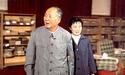 """毛泽东身边的""""五大秘书""""分别是谁?"""