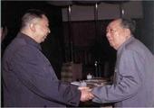 毛泽东珍贵照片